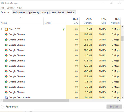 Edge pre-launch and lots of Google processes-2018-09-12_12-32-38.jpg