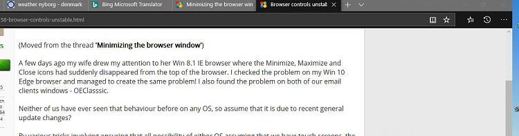 Browser controls unstable-edge1.jpg