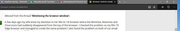 Browser controls unstable-edge2.jpg
