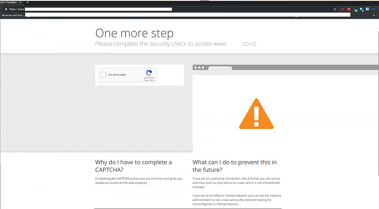Click image for larger version.  Name:Cloudflare.png Views:7 Size:130.8 KB ID:231309