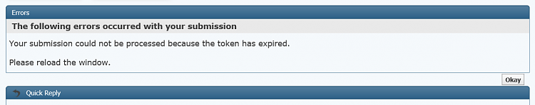 IE11 crashes and restarts on MS account --OK on Local account-forum.png