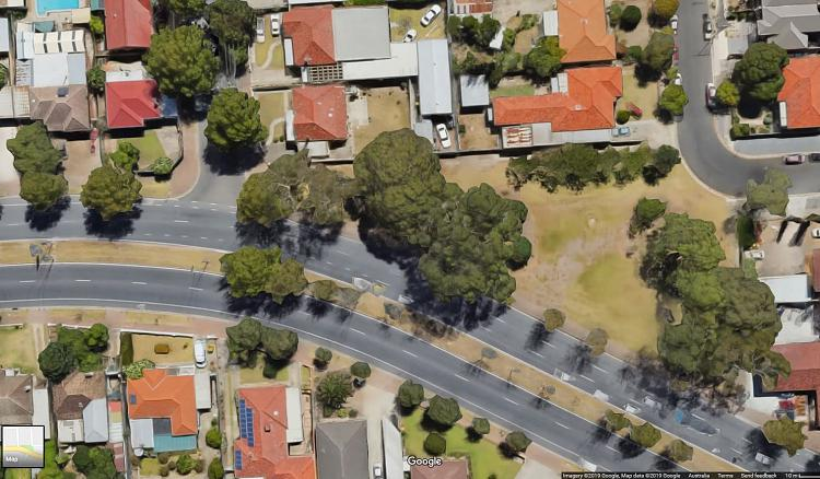 Poor Rendering in Google Maps - Satellite view in all ... on google street view, google 3g map, google earth, google translate, web mapping, google sky, google lightning map, google goggles, google maps florida, google moon, google military map, google commercial map, google translation, google world map, philippines map, bing maps, google government map, google mars, satellite map images with missing or unclear data, google maps navigation, google map maker, google road map, google network map, google aerial maps, google voice, yahoo! maps, route planning software, google search, google latitude, google chrome, google docs, google mapa, google maps usa united states, google tv map,