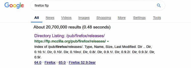 Latest Firefox Released for Windows-2019-05-07_20h28_25.png