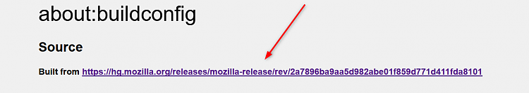 Latest Firefox Released for Windows-2019-05-19_20h23_01.png