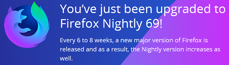 Latest Firefox Released for Windows-000932.png