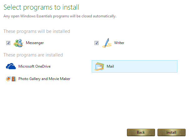best Replacement for Windows Live Mail-000943.png