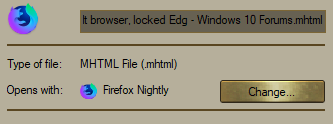 Latest Win10 update has blocked Firefox as default browser, locked Edg-000986.png