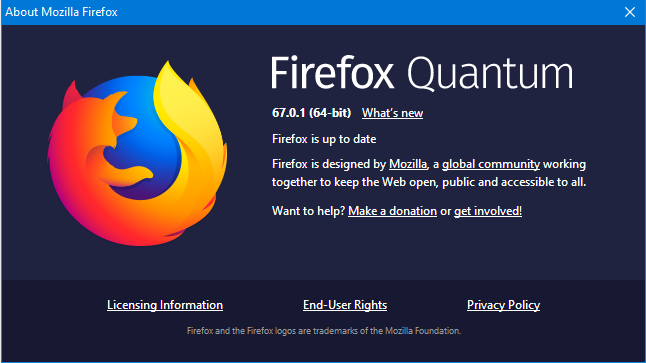 Latest Firefox Released for Windows-screenshot-90-.png