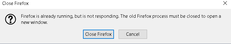 Latest Firefox Released for Windows-ff67.0.1.png