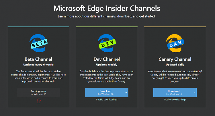 Microsoft Edge Insider preview builds are now ready for you to try-coming-soon.png