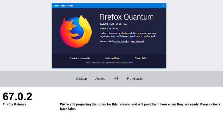 Latest Firefox Released for Windows-screenshot-83-.png