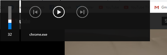 Chrome Volume Control-untitled.png