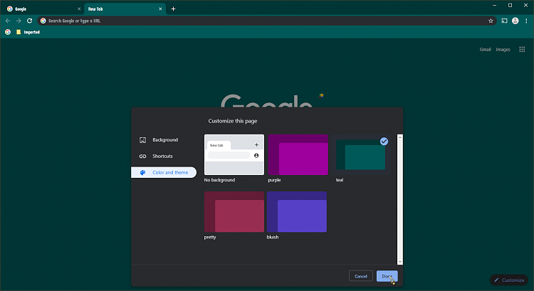 Latest Google Chrome released for Windows-001062.png