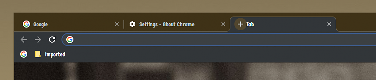 Latest Google Chrome released for Windows-001080.png