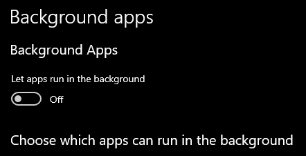 Microsoft Edge Insider preview builds are now ready for you to try-001086.png