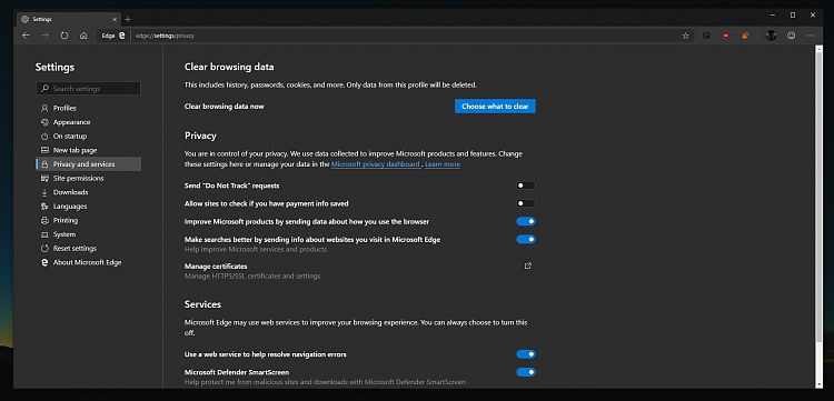 Microsoft Edge Insider preview builds are now ready for you to try-dark-ten.png