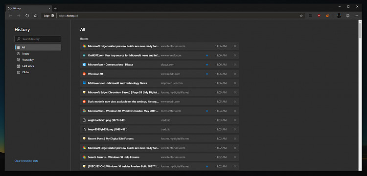 Microsoft Edge Insider preview builds are now ready for you to try-dark-ten-2.png