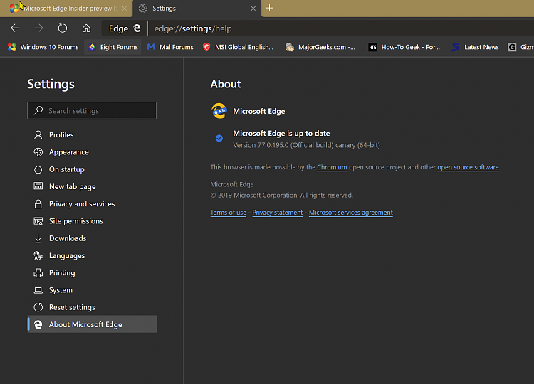 Microsoft Edge Insider preview builds are now ready for you to try-image.png