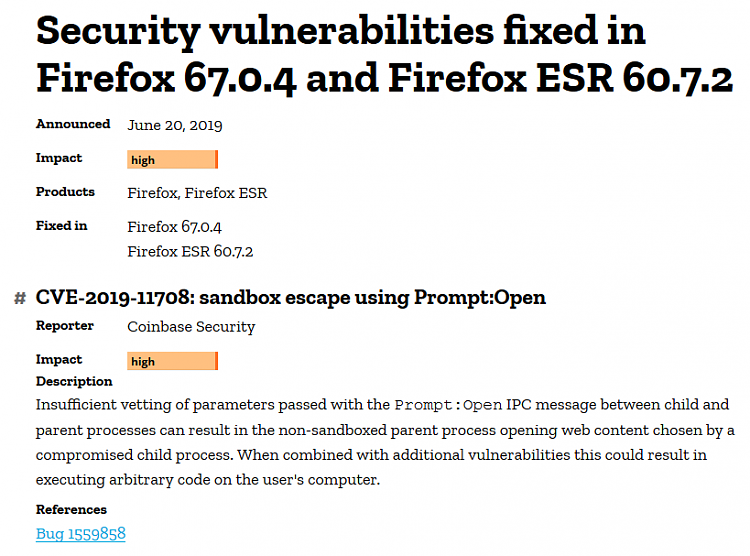 FIREFOX ESR 60 MSI DOWNLOAD - Latest Firefox Released for