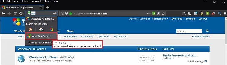 Click image for larger version.  Name:Add Windows 10 Help Forums Search.jpg Views:1 Size:59.7 KB ID:238815