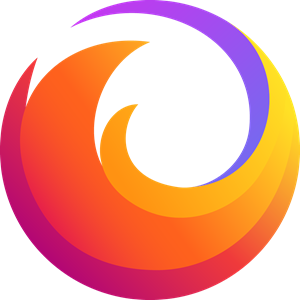 Latest Firefox Released for Windows-firefox.png