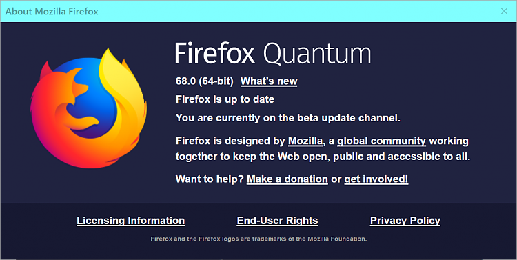 Latest Firefox Released for Windows-2019-07-03_06h58_20.png