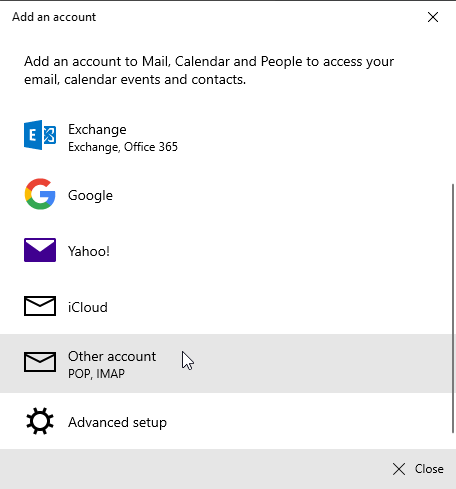 error 0x8007042b when adding a Yahoo Mail account to MS Mail App-explorer_novs7qorch.png