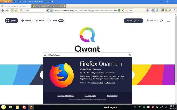 problems with Firefox and Chrome-luna.jpg