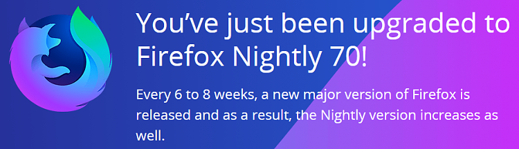 Latest Firefox Released for Windows-001341.png