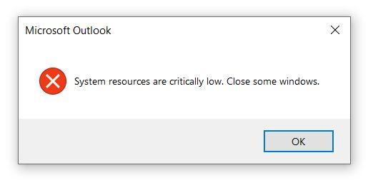 Outlook will not start-outlook_2.jpg