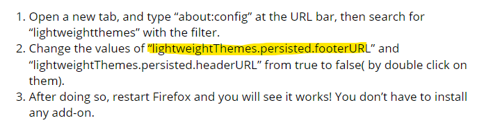 Latest Firefox Released for Windows-annotation-2019-07-11-105836.png