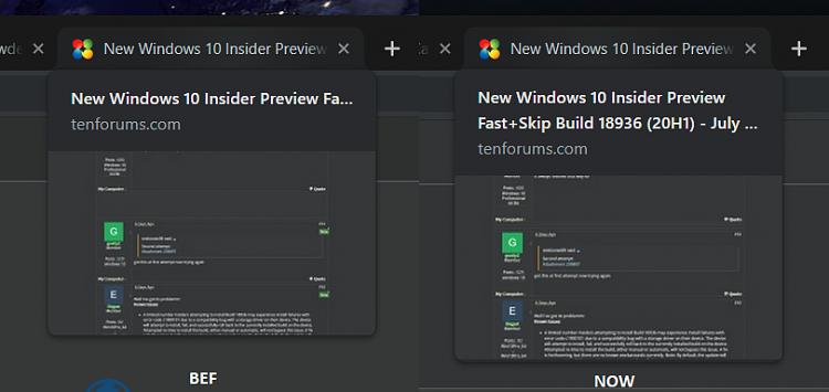 Latest Google Chrome Released for Windows-thc-vs.png