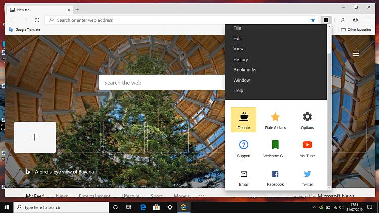 Show Menu Bar in Edge-screenshot-9-.png