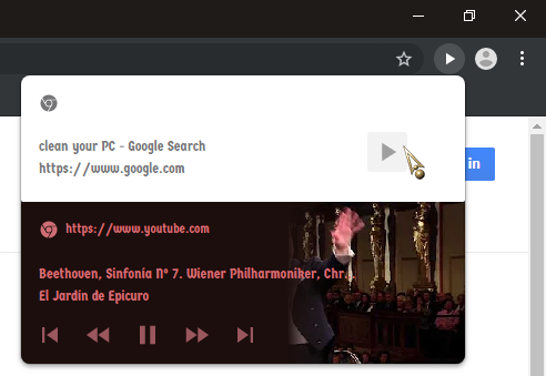 Latest Google Chrome released for Windows-001548.png