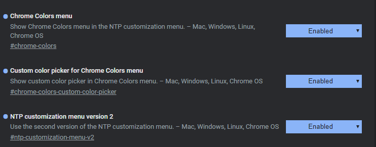 Latest Google Chrome released for Windows-001555.png