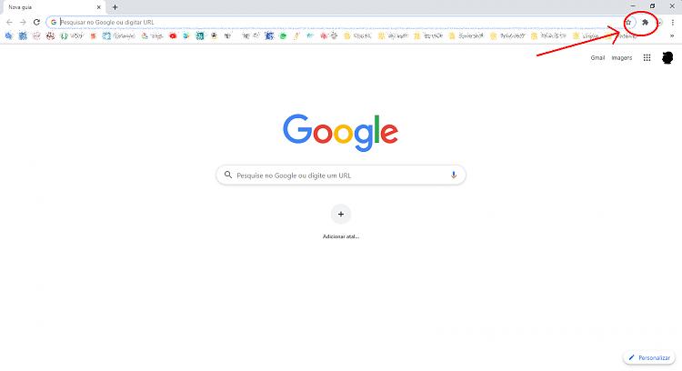 Chrome 76 hides extensions-chrome_76.png