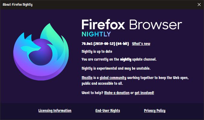 Latest Firefox Released for Windows [2]-001648.png