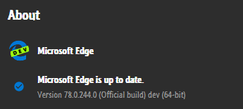 Microsoft Edge Insider preview builds are now ready for you to try-001700.png