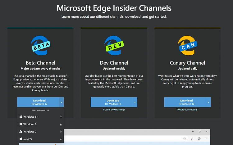 Microsoft Edge Insider preview builds are now ready for you to try-beta.png