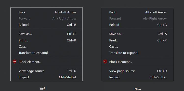 Latest Google Chrome released for Windows-cm-vs-44-t.png