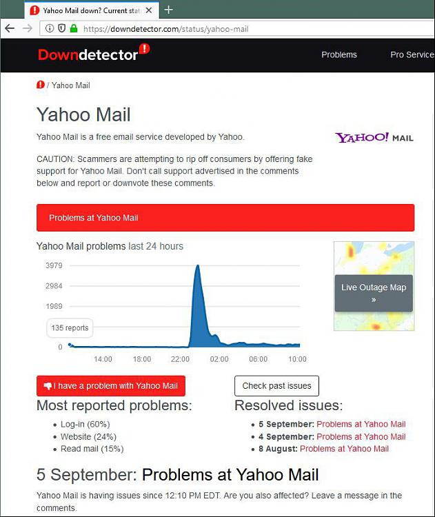 Can't access Yahoo and Yahoo email-yahoodown.jpg