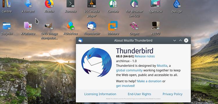 Thunderbird 60.9.0 is released.-screenshot_20190908_094857.png