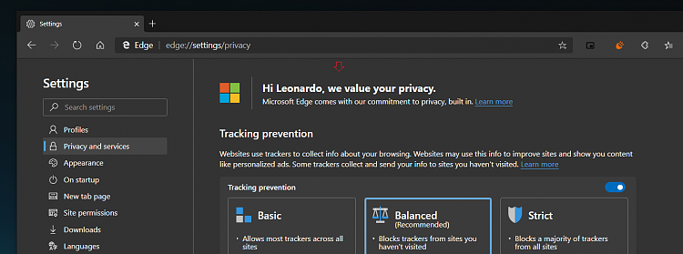Microsoft Edge Insider preview builds are now ready for you to try-leo.png