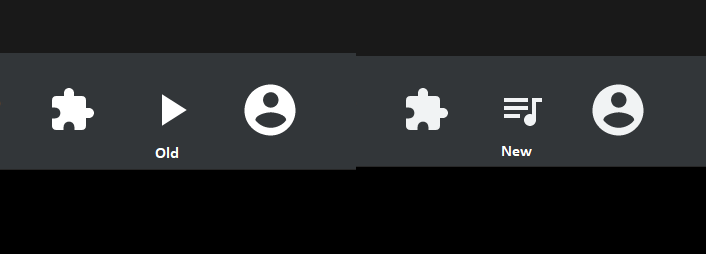 Latest Google Chrome released for Windows-gmc-icon-vs.png