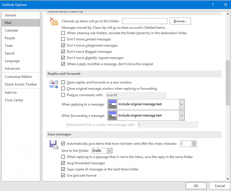 Outlook (MS Office 2019) printing-file-options-mail.png