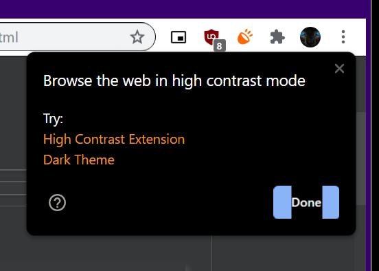 Latest Google Chrome released for Windows-chrome-pop-up-contrast-trim.png