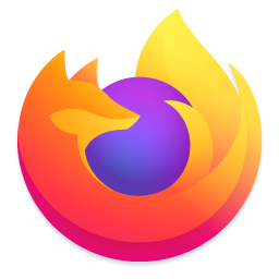 Latest Firefox released for Windows [2]-firefox.png