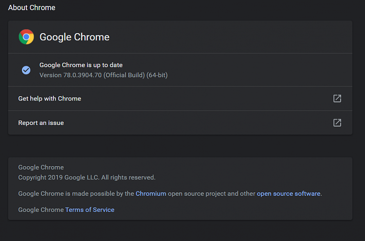 Latest Google Chrome released for Windows-capture.png