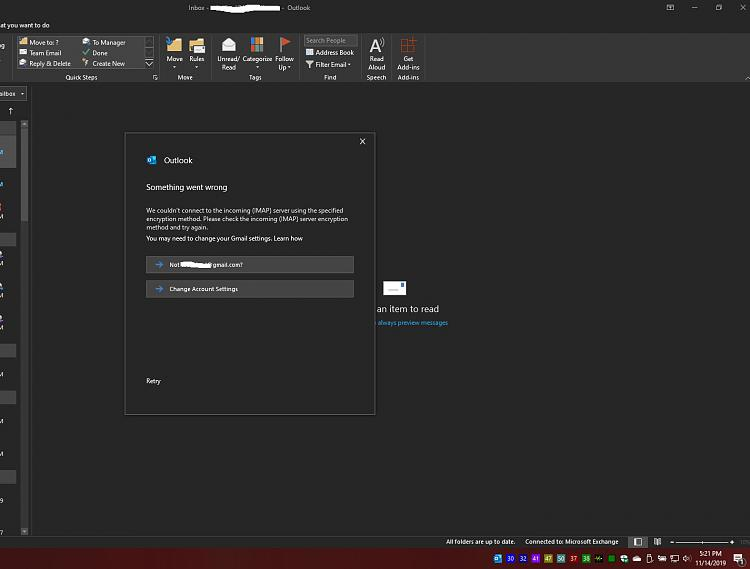 Outlook 2019 and gmail-gmail.jpg