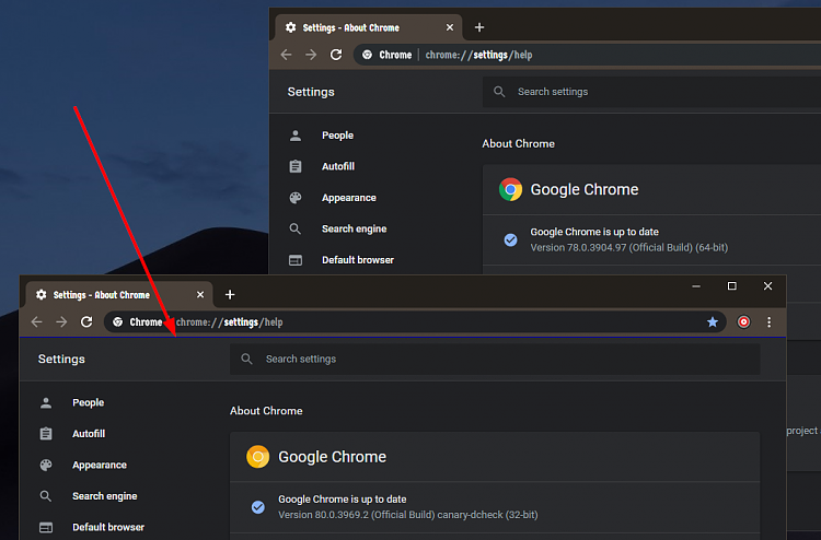 Latest Google Chrome released for Windows-002511.png